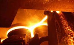 Технологія виготовлення мінераловатної теплоізоляції